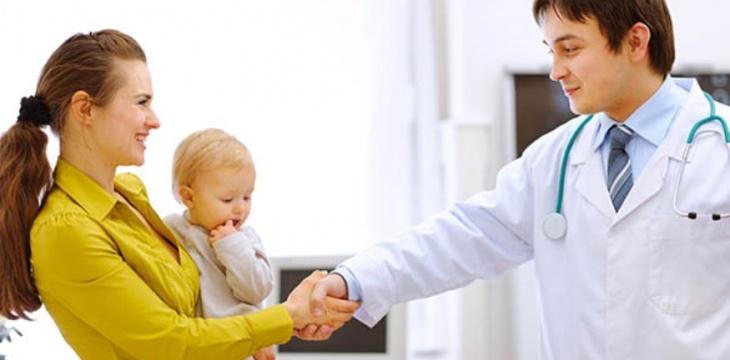 Система здравоохранения субъектов РФ и гражданин – навстречу друг другу!