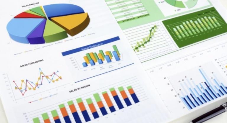 На базе ГБУЗ АО «АМИАЦ» завершился сбор представления годовых отчетных форм