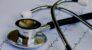 Удовлетворенность населения Амурской области качеством оказания услуг медицинскими организациями повысилась