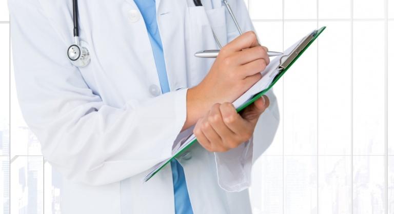 В Амурской области создан дистанционно-консультативный отдел мониторинга пневмоний