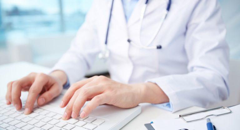 Кожвендиспансер приглашает амурчан проверить репродуктивное здоровье