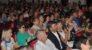 Амурский минздрав организовал торжественное мероприятие, посвященное Дню медицинского работника