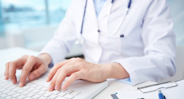 В Амурской области реализуется Комплексный план по предупреждению появления и распространения коронавирусной инфекции на территории региона