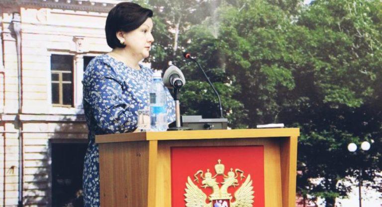 На координационном совете при мэре Благовещенска обсуждали вопрос о диспансеризации горожан