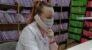 В учреждениях здравоохранения Приамурья временно отменено проведение диспансеризации, профосмотров, плановых госпитализаций