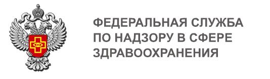 link_ao_gos2_2